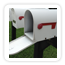 quicklink icon 4